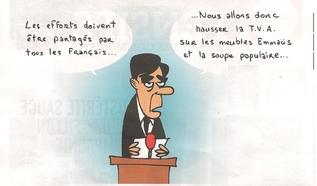 fillon_austérité1