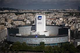 Radio France, une radio au Service du grand public