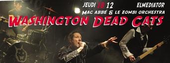 WDC - Perpignan