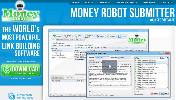 moneyrobot1.png