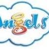 Logo 3.jpeg