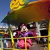 Train Disney du 20ème anniversaire (6)
