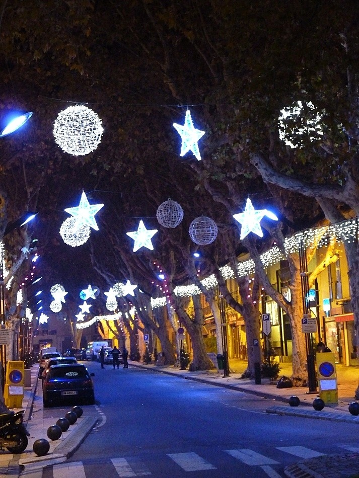 Istres illuminations (16)