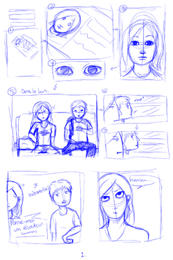 page croquis 1