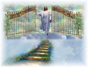 Résultats de recherche d'images pour «porte du ciel»
