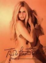 Brigitte Bardot - Ca pourrait changer -1964