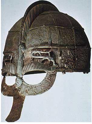 Objet viking