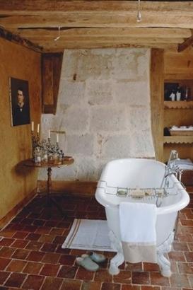 Salle-de-bains_home_h478