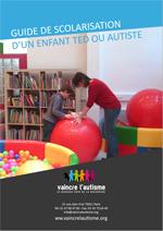 Guide pour la scolarisation des enfants autistes
