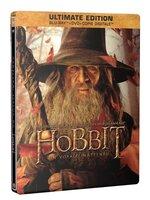 [Blu-ray] Le Hobbit