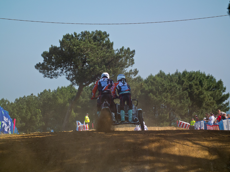 Championnat du monde 2013 de side car cross à iffendic (20)