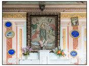 Notre-Dame des Anges