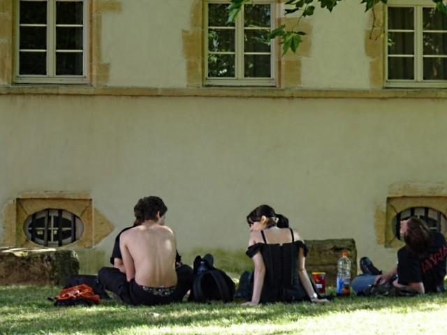 Jardins et pelouses de Metz 4 mp1357
