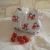 fraise 1.jpg