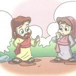 JESUS+E+A+SAMARITANA11