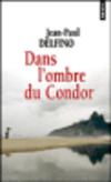 condor_delfino