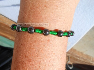 Bracelet Perles Version 3 (3)