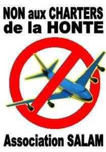 charters-honte.1247732341.jpg