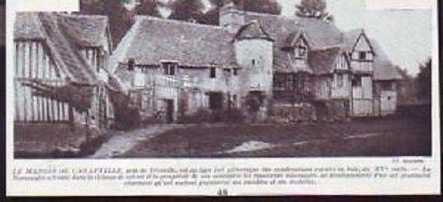 1925-MANOIR-DE-CANAPVILLE-G809