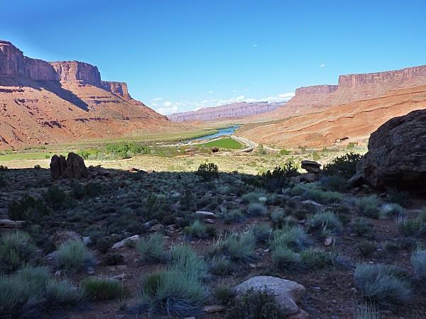 Jour-7-cheval-vue-sur-Colorado.jpg