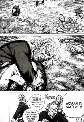 Vinland-saga-T.XIII-3.JPG