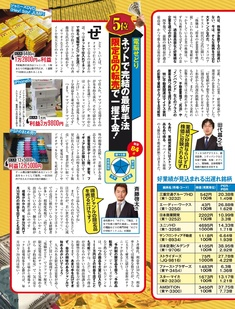 Magazine : ( [Weekly SPA!] - |12-19/04/2016| )