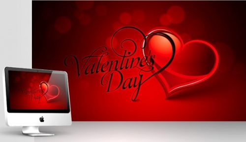 Images Valentine 's day.