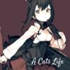 A Cats Life.Yt