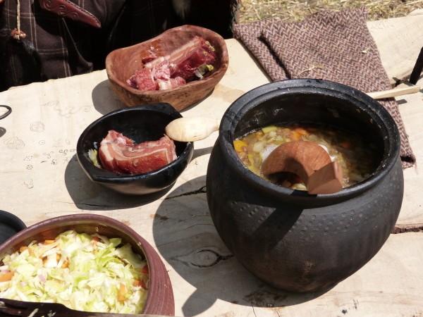 Cuisine-Gauloise-Mediomatrici.JPG