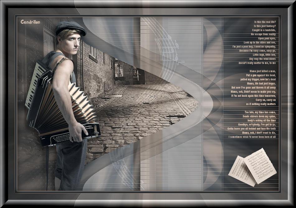 Music Man - Yvonne PSP - Traduction Creations Sylvie