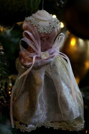A Baroque Christmas (4)