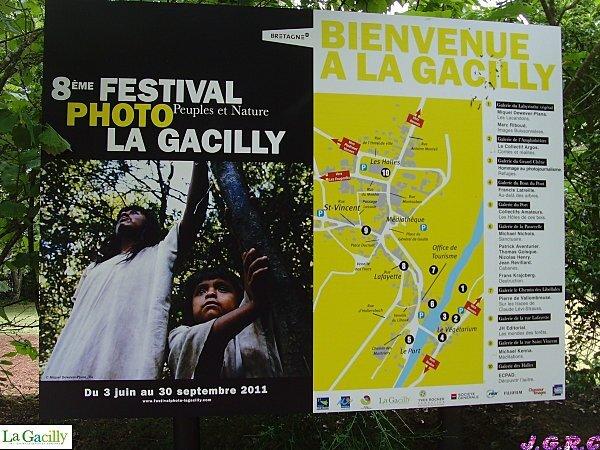LA GACILLY 2011 001