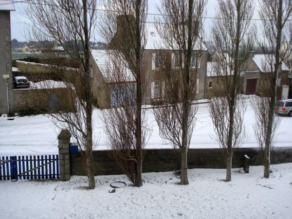 Plouescat-sous-la-neige-copie-1.JPG