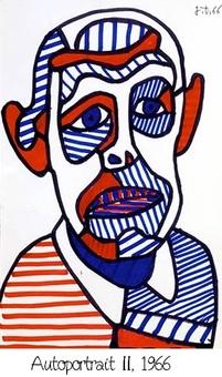 Histoire de l'art et arts visuels
