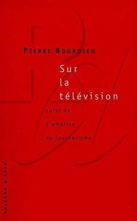 sur-la-television-bourdieu