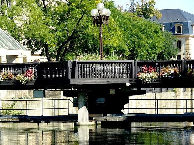 Ville de Metz 55 Marc de Metz 20 09 2012