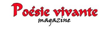 """Stand """"Poésie Vivante"""" au festival """"Gratte Monde"""" à l'Heure Bleue, Saint-Martin d'Hères"""