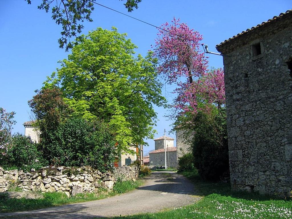 Chemin-Gersois.jpg
