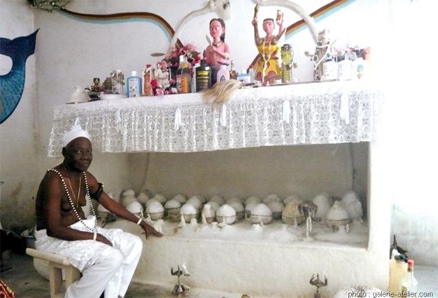 """Résultat de recherche d'images pour """"MAMIWATA"""""""