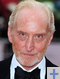 Feodor Atkine voix francaise charles dance