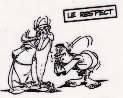 http://lancien.cowblog.fr/images/Caricatures4/Judo3.jpg