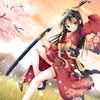 mangas-beauty385.jpg