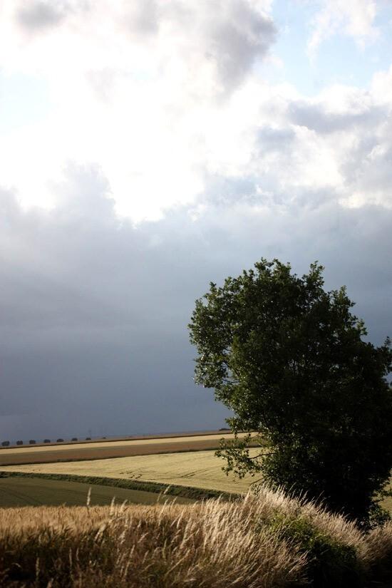 ciel-d'orage-03