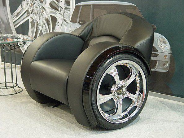 Pour les amateurs de belles voitures
