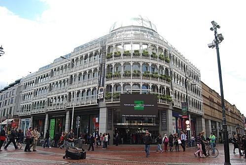 St-Stephen-s-green-shopping-centre--Dublin---exterieur.jpg