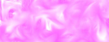 Fond Eau rose