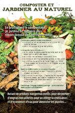 Compost - Affiche 4