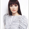 Bryce Dallas Howard dans Venice Magazine
