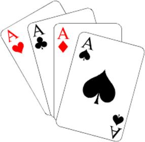 cartes ...