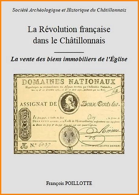 Un cinquième fascicule sur les champignons du Châtillonnais est paru !